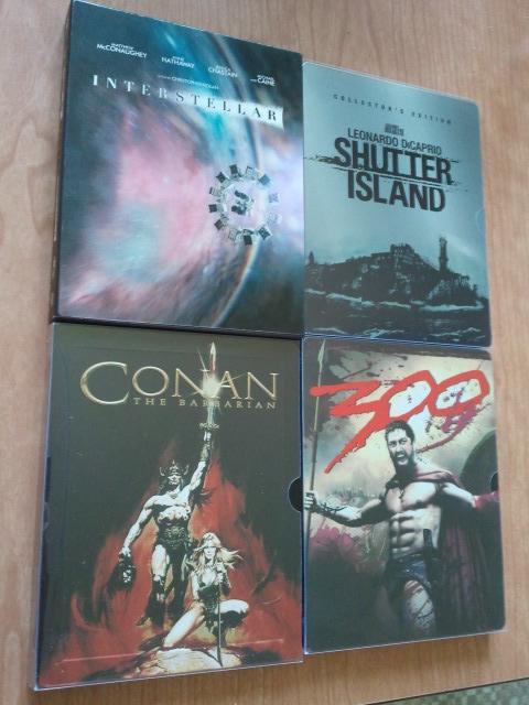 Les DVD et Blu Ray que vous venez d'acheter, que vous avez entre les mains - Page 4 00310