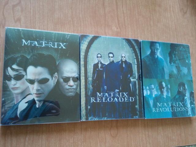 Les DVD et Blu Ray que vous venez d'acheter, que vous avez entre les mains - Page 4 00410