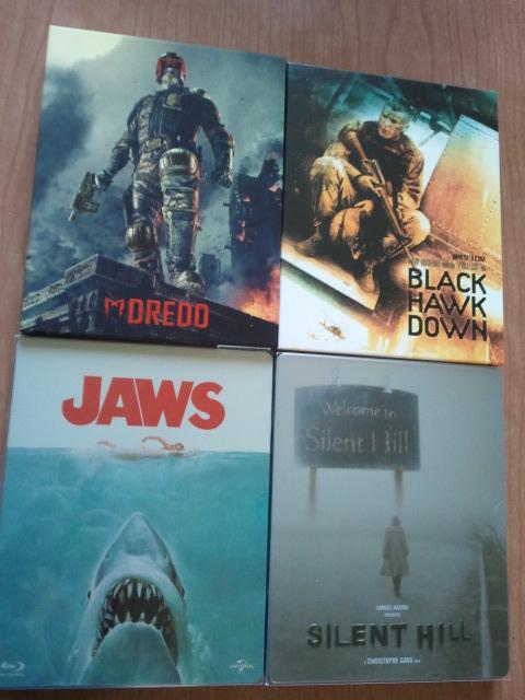 Les DVD et Blu Ray que vous venez d'acheter, que vous avez entre les mains - Page 4 00510