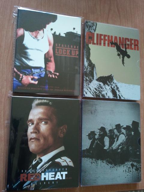 Les DVD et Blu Ray que vous venez d'acheter, que vous avez entre les mains - Page 4 00610