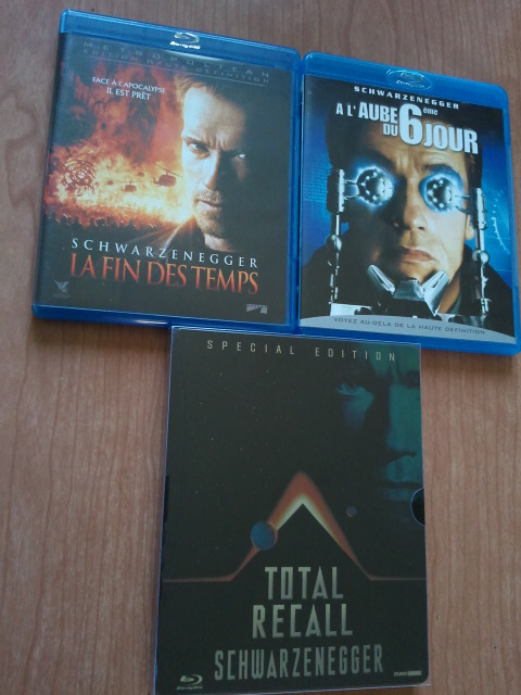 Les DVD et Blu Ray que vous venez d'acheter, que vous avez entre les mains - Page 4 00710