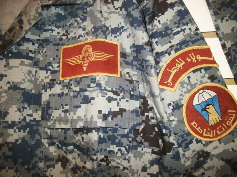 Iraqi Police uniforms 101_1612