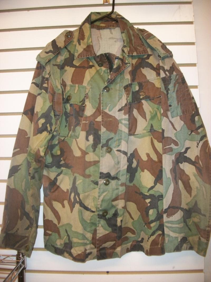Iraqi Uniform 101_2517