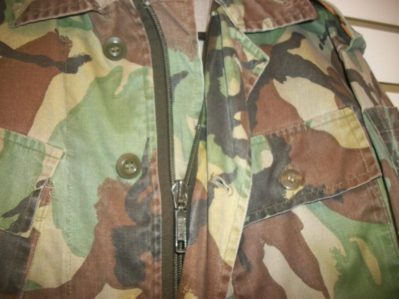 Iraqi Uniform 101_2518
