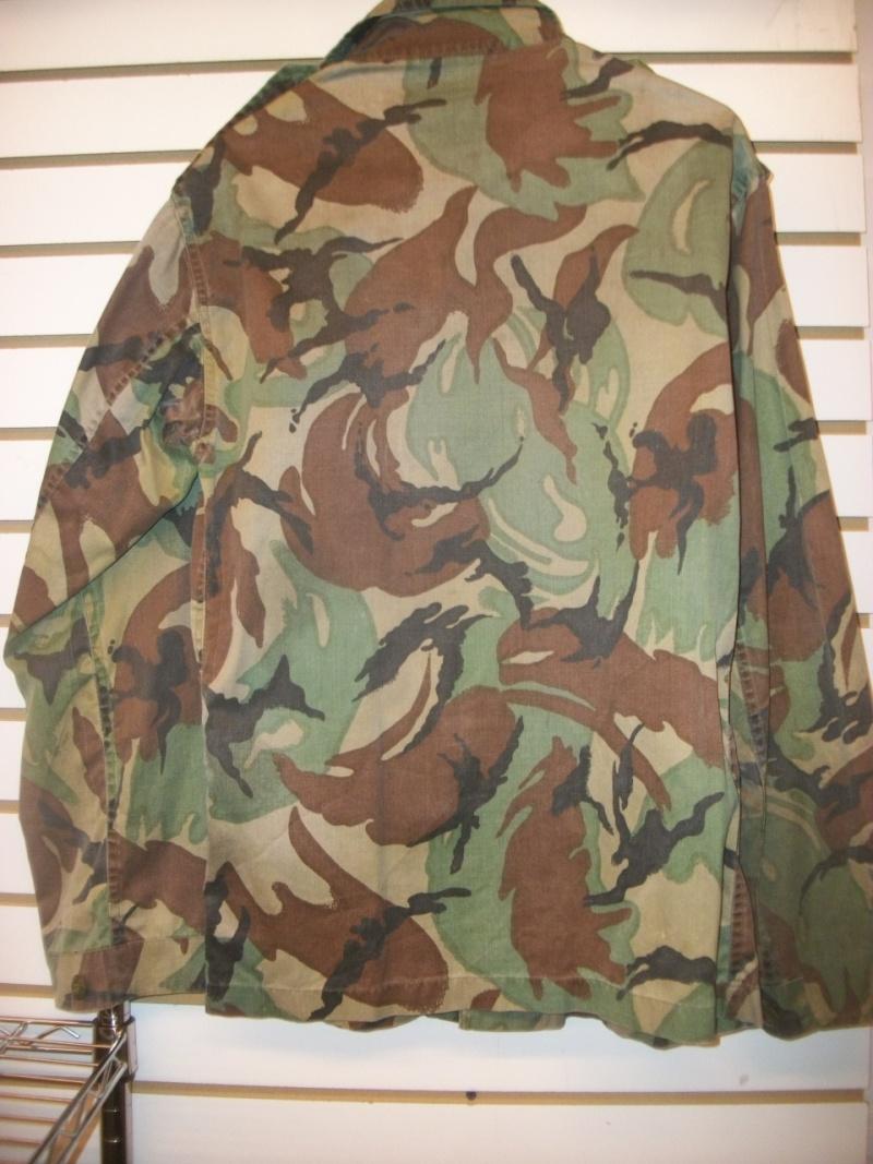 Iraqi Uniform 101_2520