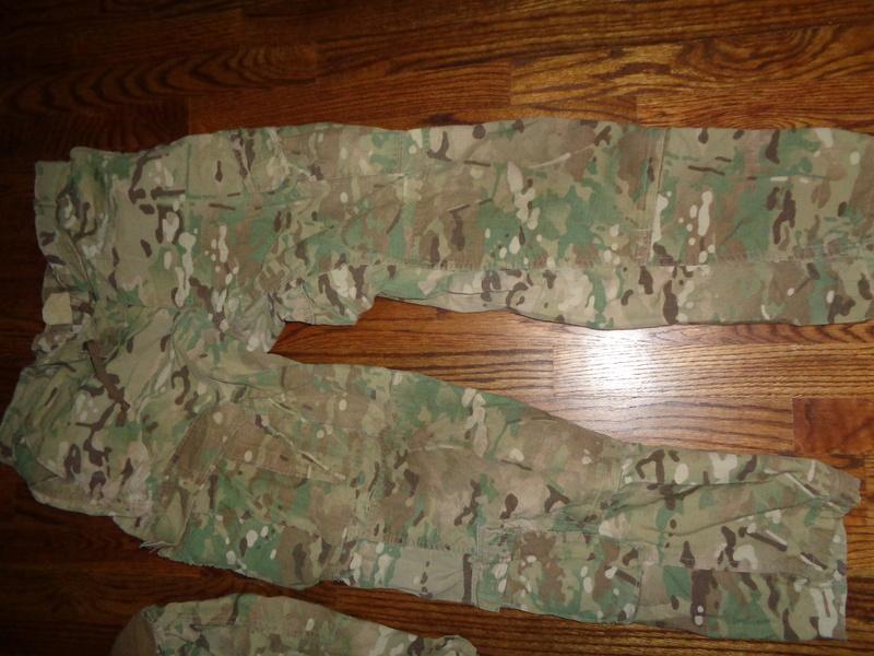 09 Dated Multicam Pants Dsc01313