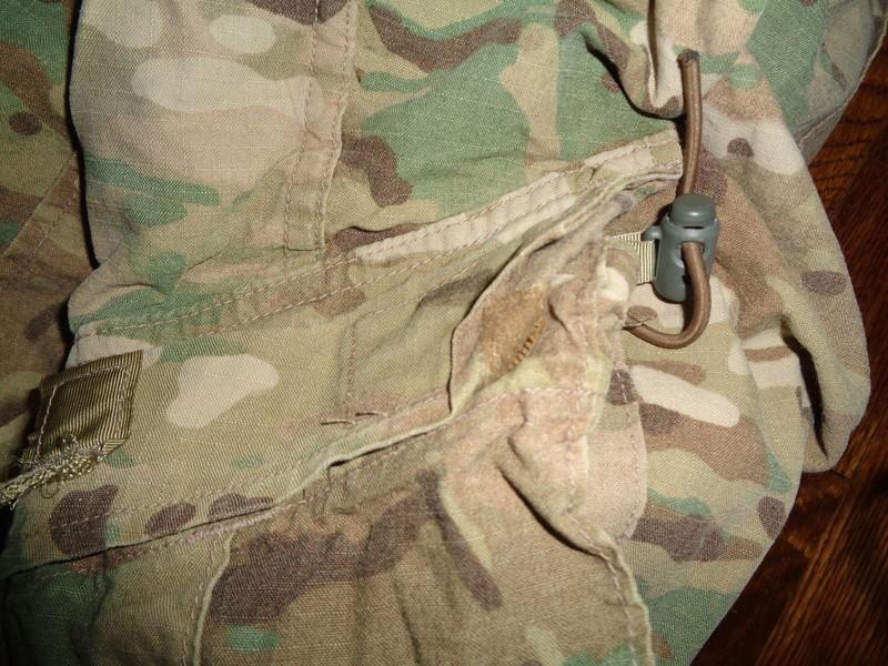 09 Dated Multicam Pants Dsc01314