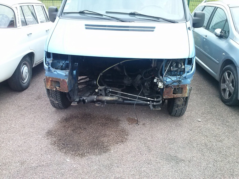 Remplacement moteur Vito MarcoPolo 110D de 98 Face_a10