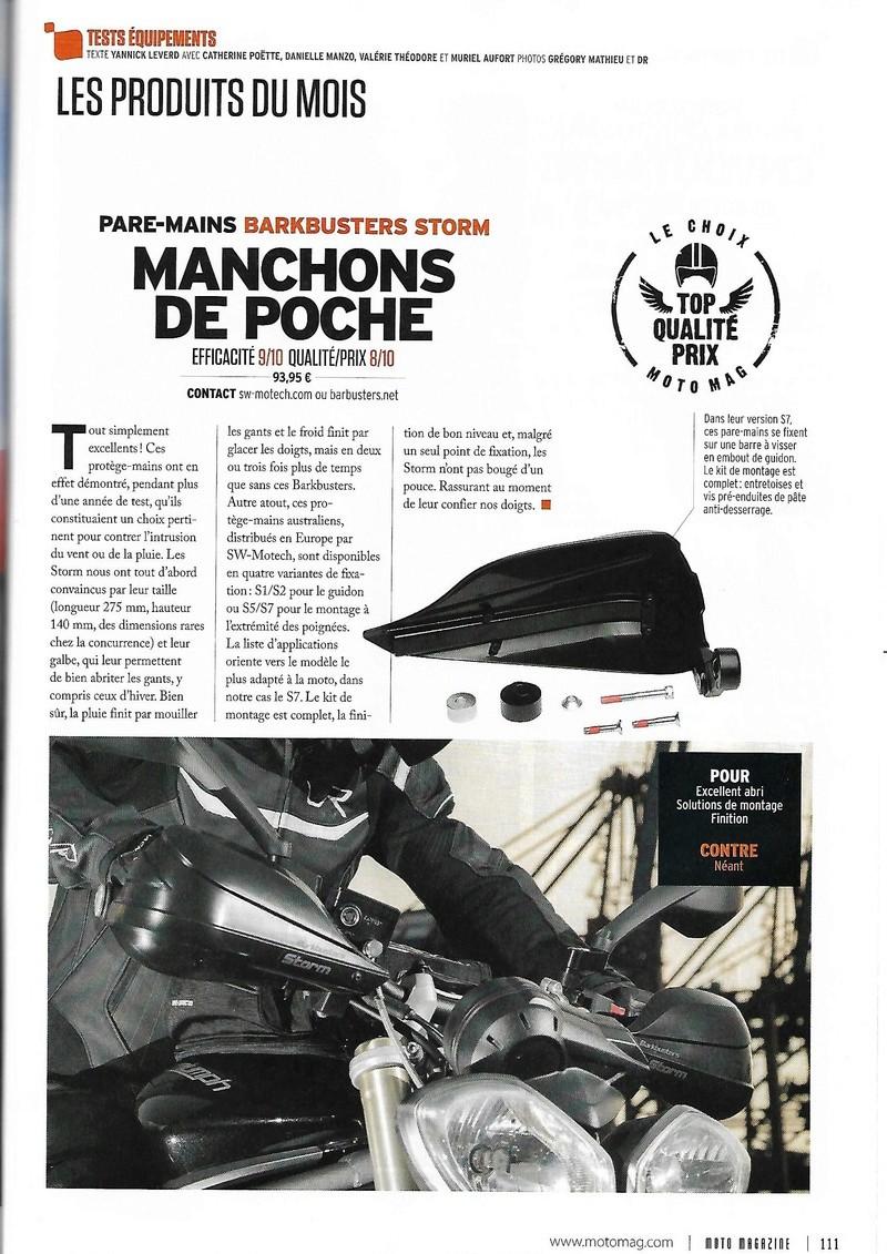 Moto Magazine - Page 8 Scan12