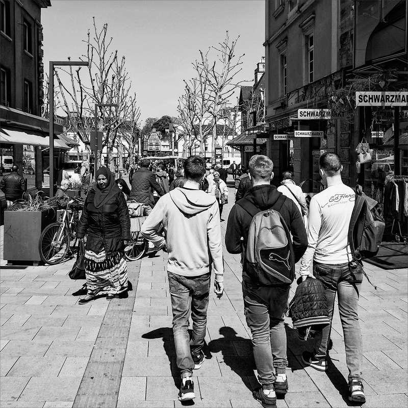 Dans les rues de Limburg an der Lahn 2017-046