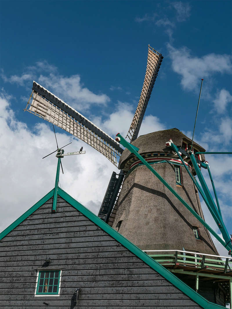 Tourne mon joli moulin ... 2017-062