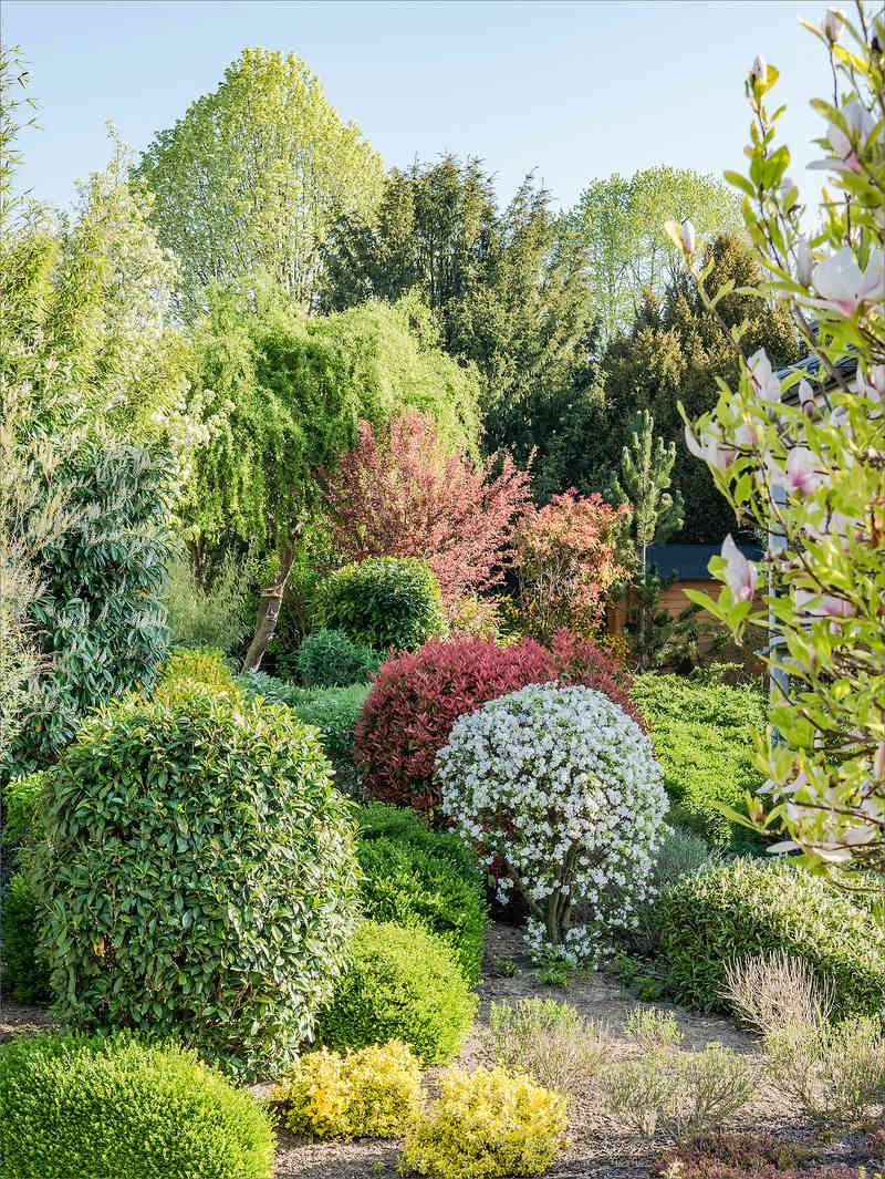 Les jardins d'en face Projet46