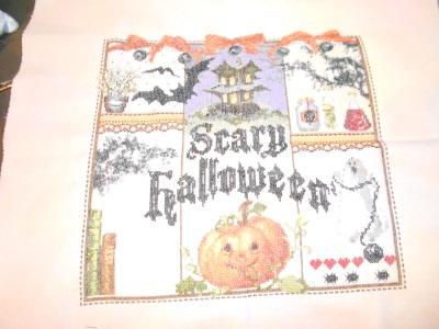SAL Halloween 2014 2310