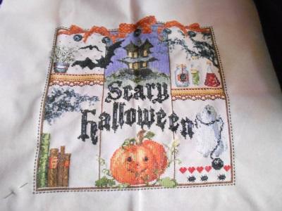 SAL Halloween 2014 2410