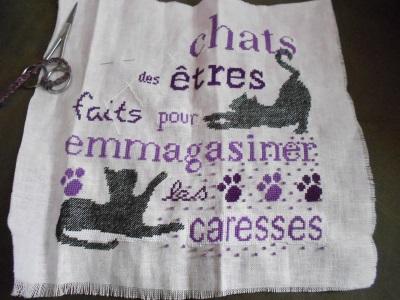 Sal LLP les chats - FINI - Page 32 Dscn2613