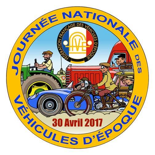 Journée nationale des véhicules d'époque 2017_310