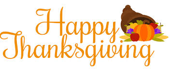 Happy Thanksgiving!!! Images10