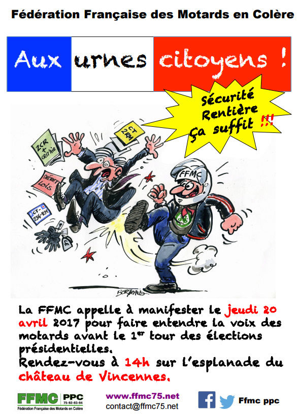 Action FFMC 2017-2018-2019-2020-2021... Manif_10