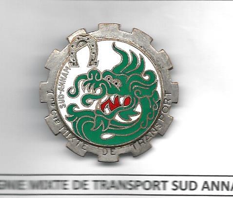 ARME DU TRAIN - Page 2 Vietna10