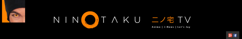 Ninotaku TV - der neue Anime- / Mangakanal auf YouTube Unbena10