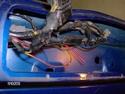 [MK7] Transit Sportvan ça y est enfin - Page 6 00110