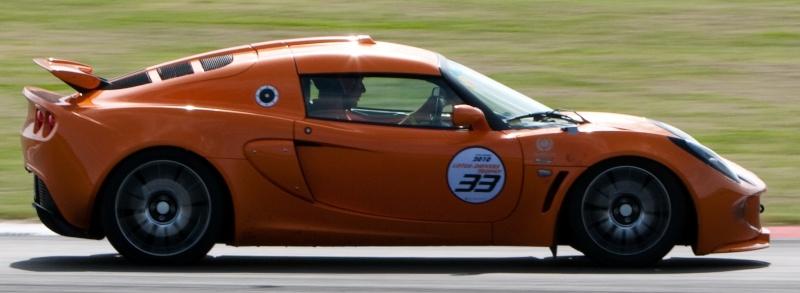 Monza Track Day 08/12/13 - Pagina 5 45927310