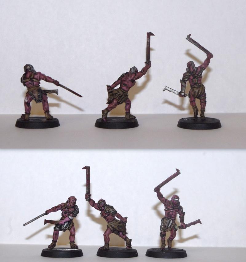 Armée d'Isengard (by Matheor555) 103_0110
