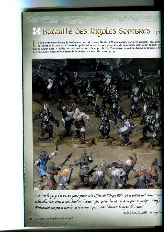 [Hobbit] DdS 2ième vagues Blabla10