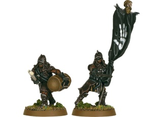 Armée 500 points full Éclaireurs Uruks. M1060210