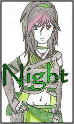 Une rencontre épicé pour Night. (PV Setsuka) Nightv10
