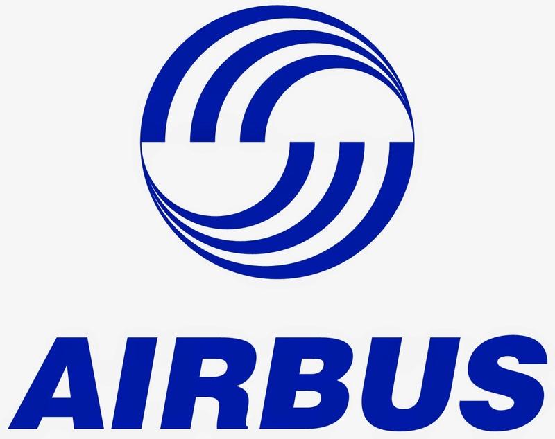 Ckoi cte logolà - Page 9 Airbus10