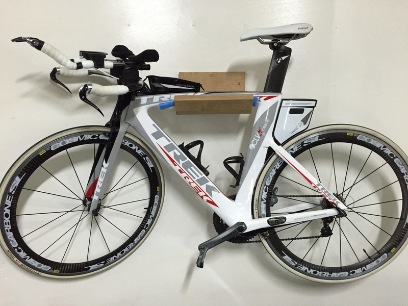 Vente Trek Speed Concept  Img_9013