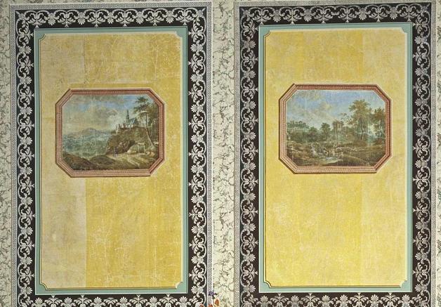 Papiers peints de rêve au XVIIIe siècle - Page 2 25_lud10