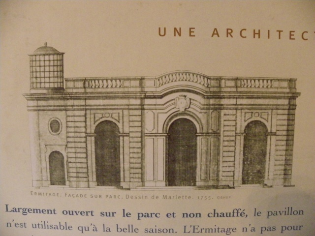 l'Ermitage du Baron de Batz - Page 2 Imgp0314