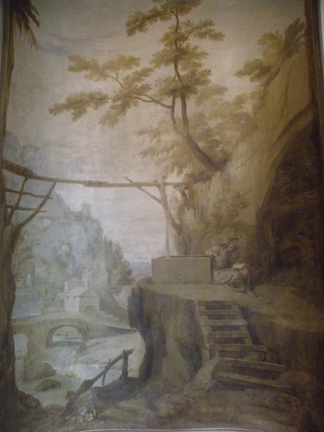 l'Ermitage du Baron de Batz - Page 2 Imgp0317