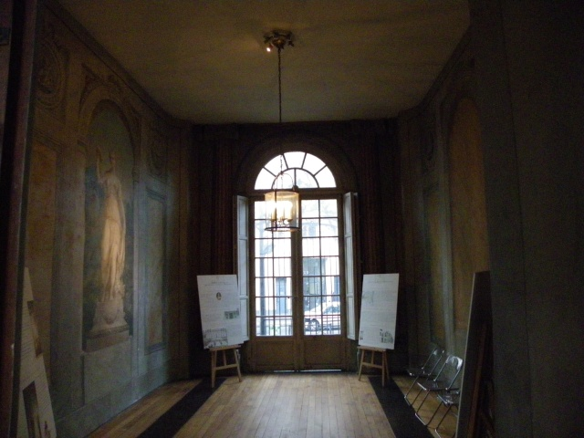 l'Ermitage du Baron de Batz - Page 2 Imgp0318