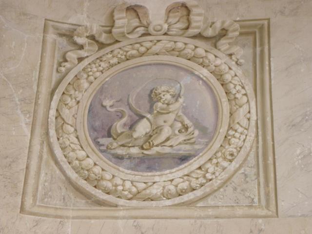 l'Ermitage du Baron de Batz - Page 2 Imgp0321