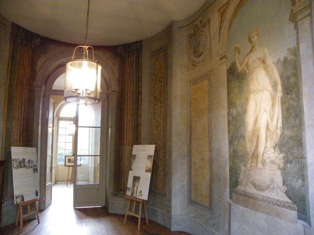 l'Ermitage du Baron de Batz - Page 2 Imgp0322