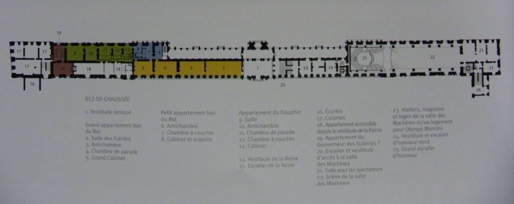 Le palais des Tuileries Imgp1614
