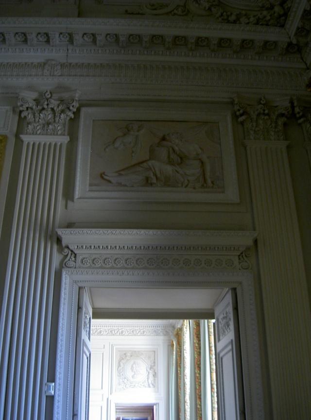 Le château de Compiègne Pict8511