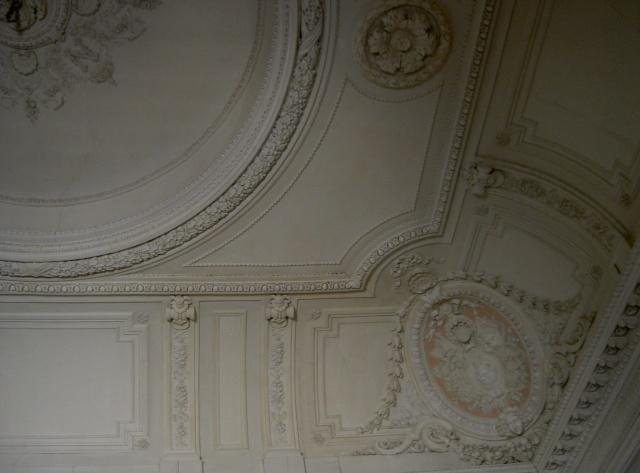 Le château de Compiègne Pict8513