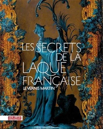 Les secrets de la laque française (Paris) Secret10