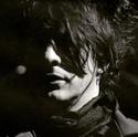 Instagram Nicola Sirkis - Page 13 Instag12