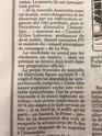 Twitter Oli de Sat - Page 10 Twitte37