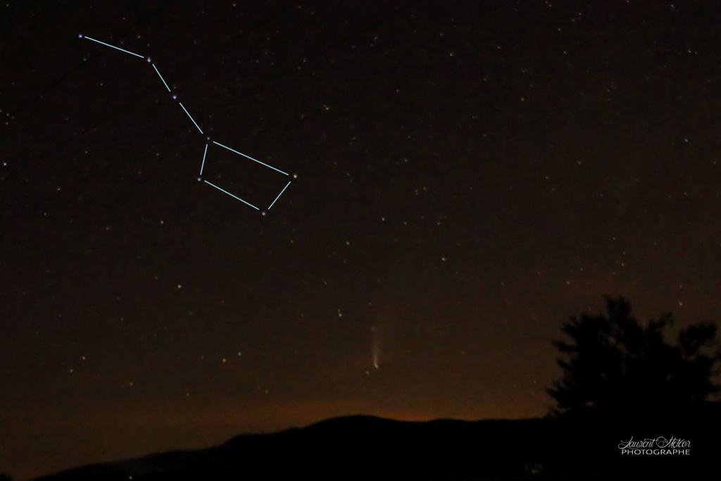 comète à l'horizon - Page 4 Grande10