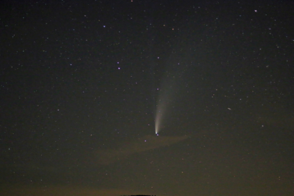 comète à l'horizon - Page 4 Img_2710