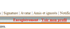 Avatar Captur12
