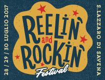 Reelin' and Rockin' Festival Ajaxma10