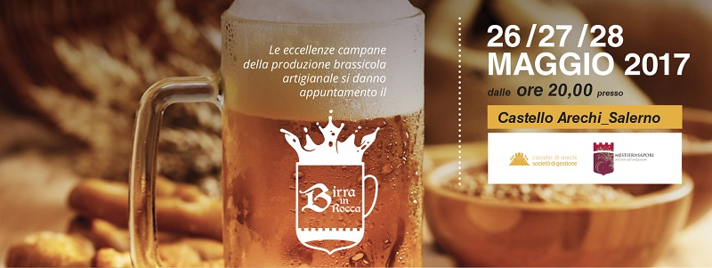birra - Birra in B...Rocca Social10