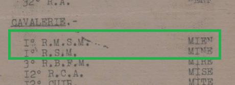identification sherman 2 DB - Page 2 Sans_t10
